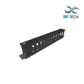 kit power 1x psc24122 1x rt2440