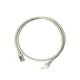 kit basiquisimo 1 meriva technology folksafe 1x mbashd2202 camara hd bullet meriva technology 1080p 28mm 20m ir ip67 metpa