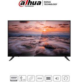 kit box cctv 2 1x mva205bw housing meriva technology mva605bw negro 25cm largo ip66 exterior 1x mva605bs brazo meriva techno