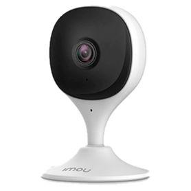 panel de alarma honeywell vista48la 8 zonas cableadas expandible hasta 48 zonas compatible con la serie inalámbrica 5800 hasta