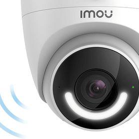 sensor magnetico tipo overhead honeywell 958 de uso rudo alambrico carcasa de aluminio fundido ideal para ambientes rigurosos c