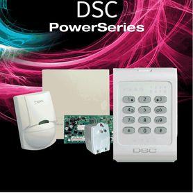 camara inteligente 100 inalambrica duosmart e40 wifi 24 ghz compatible con app duosmart con bateria recargable integrada de lar