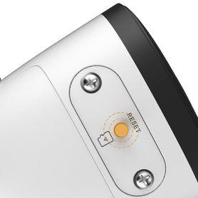contacto electrico de sobreponer wifi duosmart b30 funcion onoff wifi 24 ghz compatible con app duosmart
