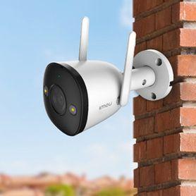 sensor movimiento pir wifi 24ghz standalone duosmart d20 bateria recargable reporta directo a app duosmart compatible con alexa
