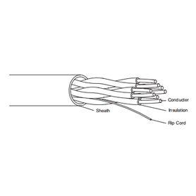telefono ip grado carrier grandstream grp2601 2 cuentas sip 2 lineas compatible con gdms conferencia de 5 vias ehs sin poe incl