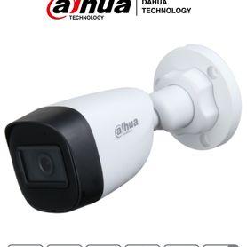 kit intrusion inalámbrico honeywell v21ipt50rfbt con panel vista 21ip soporta 48 zonas 1 teclado 6150rf con receptor inalámbric