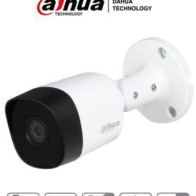 kit completo de sensores inalambricos honeywell 2mrf1prf1kf 2 magnetos 5816 de plastico color blanco 2 imanes 5899 1 pir 5800pi