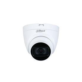 servicio alarmnet security para centrales sin app pago anual comunicación ip