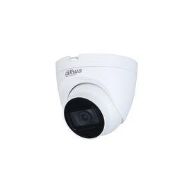 servicio alarmnet security para centrales sin app pago anual comunicación gsmcombo incluye datos