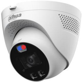 servicio alarmnet smart security para centrales incluye app pago anual comunicación ip