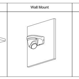 servicio alarmnet smart home para centrales con app pago anual comunicación ip