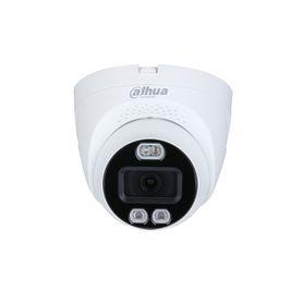 servicio alarmnet video en la nube por camara honeywell 7day