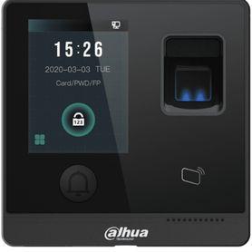 servicio alarmnet video en la nube por camara honeywell 30day