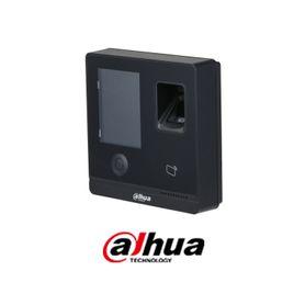 servicio alarmnet supervision comercial de panel cada 5minutos pago anual