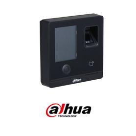 servicio alarmnet supervision comercial de panel cada 1hora pago anual