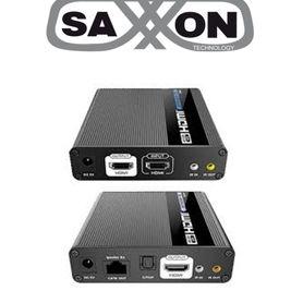 contacto magnético honeywell inalambrico para puertas y ventanas incluye imán transmisor de dos zonas 1x 5816 1x 5899 color b