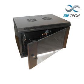 dvr meriva technology mxvr2104 hd h265 6ch 2mp penta hibrido 4ch bnc 2ch ip salida hdmi 1080p 1 vga simultánea 1 salida 1