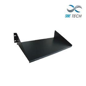 dvr meriva technology mxvr5108 hd h265 12 ch 5mp penta hibrido 8ch bnc  4ch ip  salida salida hdmi 1080p  1 vga  bnc simultánea