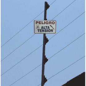 protector de cable belden ax101486 sistema gigabix negro