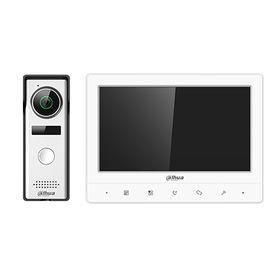 camara domo ip 2mp zkteco es852o22c lente 36mm reconocimiento facial requiere nvr z8608nf8f para reconocimiento facial ip67 car