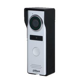 soporte para pantallas steren stv029 de 23 a 42 ultradelgado soporte estandar vesa 50x50 75x75  100x100  200x100  200x200 hasta