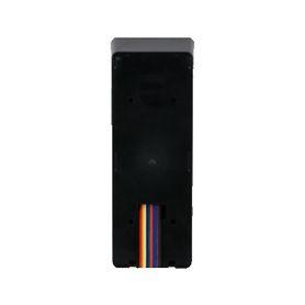 soporte para pantallas steren stv041 de 25 a 50 ultradelgado estantar vesa 100x100 200x100 200x200 400x200 400x300 300x300