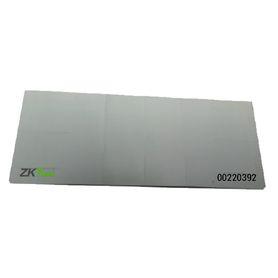 camara bullet ip 5mp zkteco bs855l22ce3 lente 36mm reconocimiento facial requiere nvr z8608nf8f para reconocimiento facial ip67