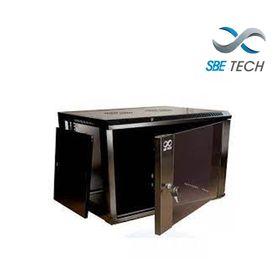 cerradura digital para interior ml300 zkteco permite la apertura con smartphone por bluetooth huellas contrasenas y llave opera
