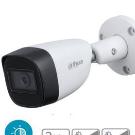 48 nodos cat6a revconnect 8x 10gxs12 0061000 48x rvamjkuews1 48x ax102655 48x cat1106007 2x rvappf1u24bk