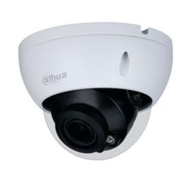 paquete de 500 conector rj45 para cable utp cat6 rj45cat6 de 8 pines velocidad de hasta 1000mbps