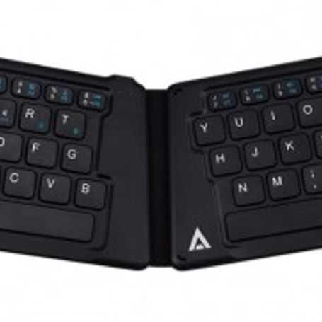crayones baco 65483