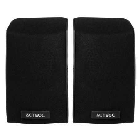 conector modular jack rj45 belden ax101321