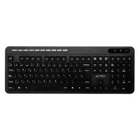 bobina de cable utp cat6 belden 2412 006a1000