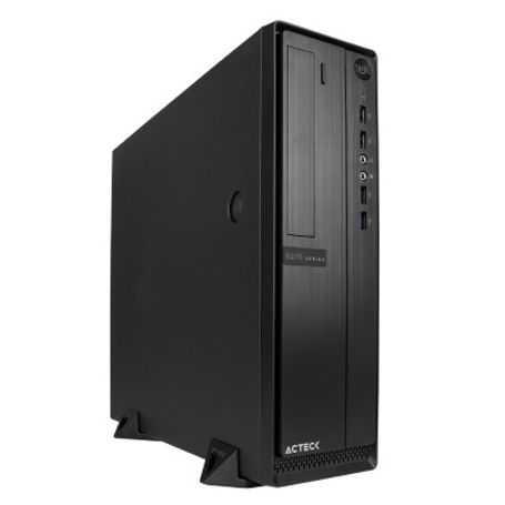 belden conector jack modular connect rj45 cat6