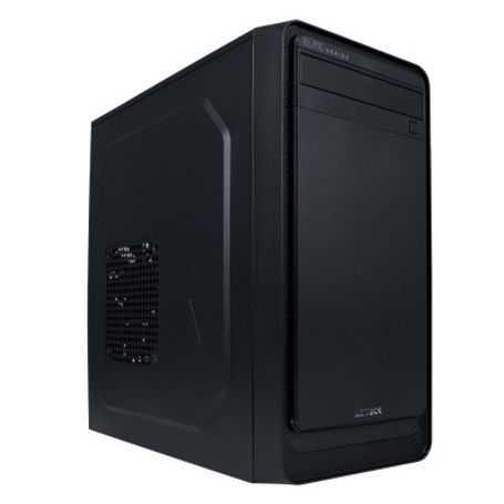 conector modular jack rj45 belden ax101315