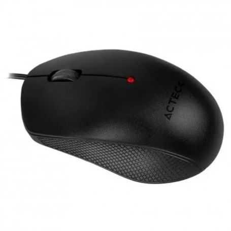 smart hub blackpcs esho43w