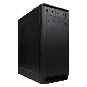 cargador inalámbrico blackpcs flat wireless