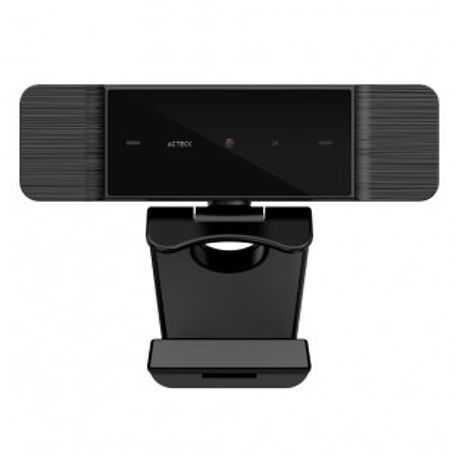 tv box blackpcs eo404kb