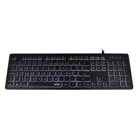 tv box stream blackpcs eo40btbl