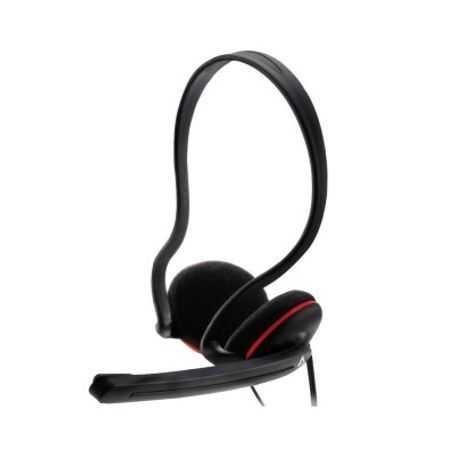 smartwatch bleck bl919869