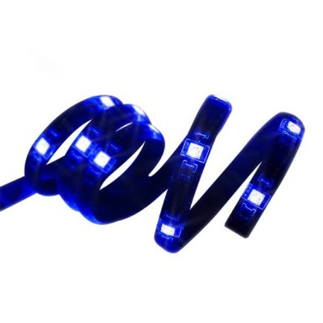 tira de led gaming rgb balam rush slx10