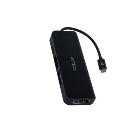cable utp condumex 66446815