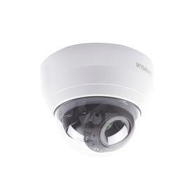 dvr móvil tribrido  no soporta transmisión de video remota  almacenamiento en memoria sd  4 canales ahd hasta 2mp  1 canal ip h