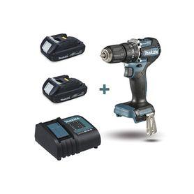hilook series  turret ip 4 megapixel  30 mts ir  exterior ip67  poe  lente 28 mm  dwdr183708