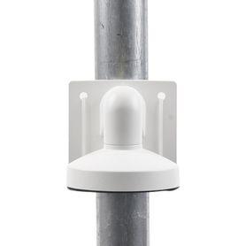 camara bala ip ptzajustable 2 megapixel  20x zoom  dwdr  3ddnr  100 mts ir  60 ips  entradasalida audio y alarma  microsd  roi
