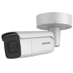 bala ip 2 megapixel  ultra baja iluminación  50 mts ir exir  lente mot 28 a 12 mm  wdr  ip67 ik10  video análisis  entradasalid