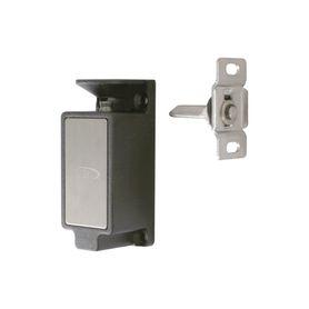 módulo de entrada y salida de alarma ip 8 entradas y 8 salidas de alarma interfaz rs485