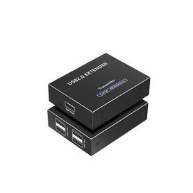 herramienta de protección de palma para conectores utp max planos angulados y tipo keystone