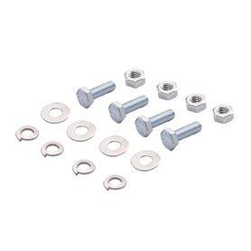 micrófono audifono de solapa ajustable al oido para kenwood tk3230 3000 3402 3312 3360 3170 nx240 340 220 320 42066584
