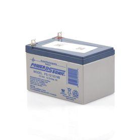 micrófono audifono de solapa con tubo acústico transparente para kenwood tk323030003402331233603170nx240340220320420 con tubo